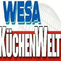Wesa Küchenwelt Sangerhausen
