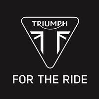 Triumph München Oberland
