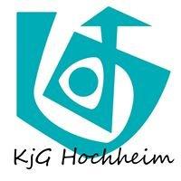 KjG Hochheim