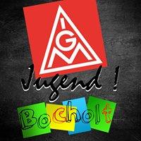IG Metall Jugend Bocholt