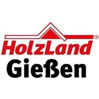 HolzLand Gießen
