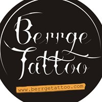 Berrge Tattoo