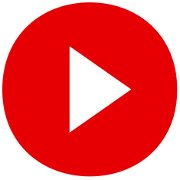 Sonoton Production Music Library - International
