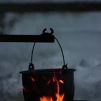 Lappland Adventures