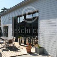 Entreprise Beschi - Menuiserie Alu Bois PVC & Charpente