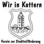 Wir in Kottern - Verein zur Stadtteilförderung