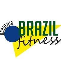 Academia Brazil Fitness