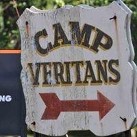 Camp Veritans