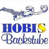 Hobis Backstube