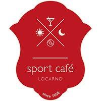 Sport Café Locarno