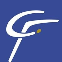 Cowan's Ford Golf Club