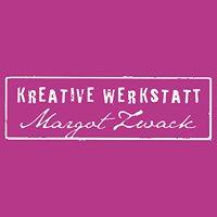 Kreative Werkstatt - Margot Zwack