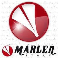 Marlen Pens - Italia