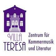 Villa Teresa - Zentrum für Kammermusik und Literatur