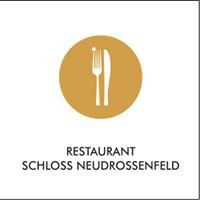 Restaurant Schloss Neudrossenfeld