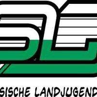 Sächsische Landjugend e.V.