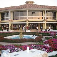 the Doral golf resort and spa