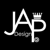 J.A.P.Design