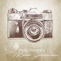 MarGo Fotografie Marion Gonnermann