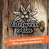 Edelweiss Alm
