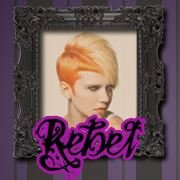 Rebel'tude Salon & Spa