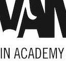 Wisconsin Academy of Music
