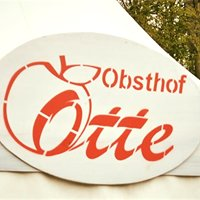Obsthof Otte
