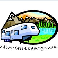 Silver Creek Campground and White Water Outfitters