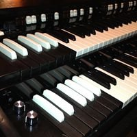 Boss Organ