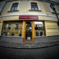 Musikhaus Weinhappl Herbert Weinhappl