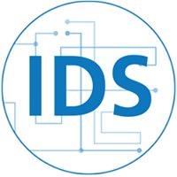 IDS Integrated Database Solutions GmbH