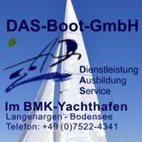 DAS Boot GmbH - Langenargen Bodensee