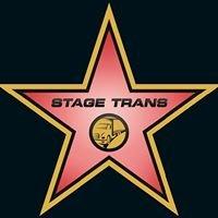 Stagetrans GmbH