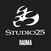 Studio25 Rauma