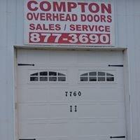 Compton Overhead Doors