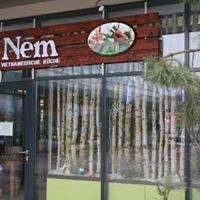 Nem Restaurant