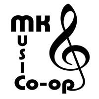 Milton Keynes Music Co-operative
