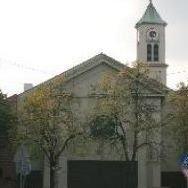 St. Clemens München