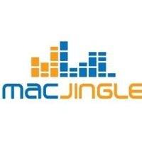 Mac Jingle