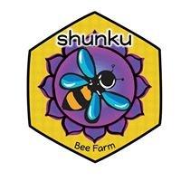 Bee Farm Shunku