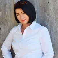 Hautkonzept Fachinstitut für Medical Beauty Andrea Ulloth