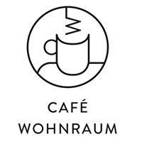 Cafe Wohnraum