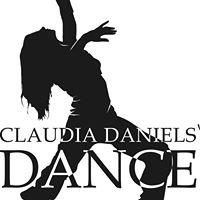 Claudia Daniels' Dance