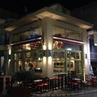 Mpriki Cafe