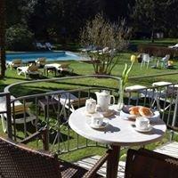 Villa Siesta Park