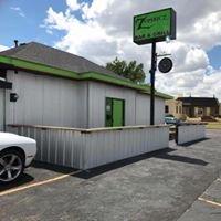 Zombiez Bar & Grill