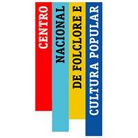 Centro Nacional de Folclore e Cultura Popular (CNFCP)