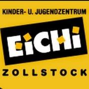Jugendzentrum Eichi in Köln-Zollstock