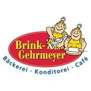 Bäckerei Brink-Gehrmeyer
