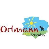 Ferienhof Ortmann